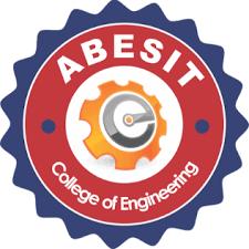 ABESIT College of Engineering