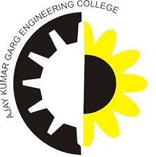 AJAY KUMAR GARG ENGINEERING COLLEGE (AKGEC)