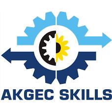 AKGEC SKILLS FOUNDATION