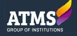 ATMS GROUP OF INSTITUTIONS