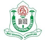DS GROUP OF INSTITUTIONS