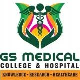 GS GROUP OF COLLEGES