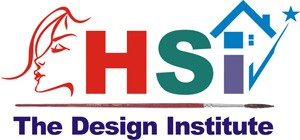 HSI - Hues & Styles Institute of Design & Management