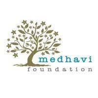 Medhavi Foundation
