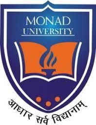 Monad university Aditus(MIMS, Knowledge partner)
