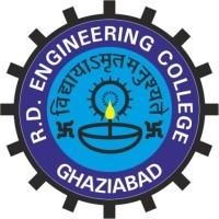 R.D.Engineering College
