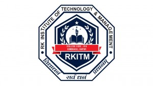R.k institute of technology and management