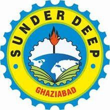 Sunderdeep Group of Institutions, Ghaziabad