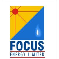 Focus Energy Ltd.