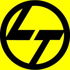 Larsen & Toubro   L&T