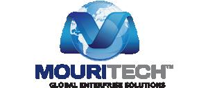 MOURI TECH. Global Enterprises solution