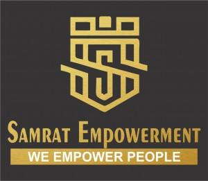 SAMRAT EMPOWERMENT